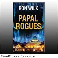 Papal Rogues