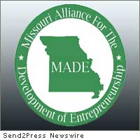 Missouri Entrepreneurship Competition