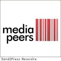B2B audiovisual content
