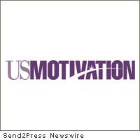 incentive marketing company
