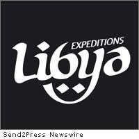Libya travel services
