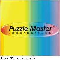 PuzzleMaster Canada