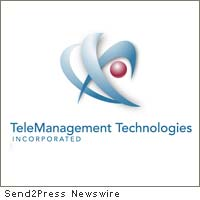 Telecom Expense Management software