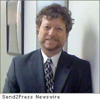 Jeffrey Maynard