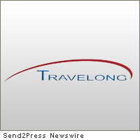 online travel bookings