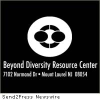 Cultural Competency Technical Assistance
