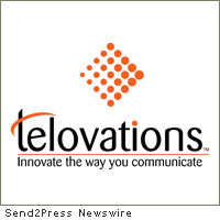 IP communications systems