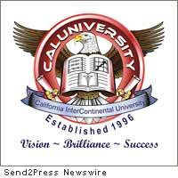 CalUniversity Knowledge Day