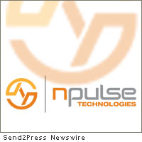 nPulse Technologies LLC