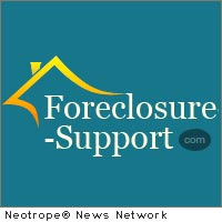 foreclosure market analysis