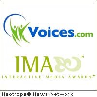 voice over marketplace