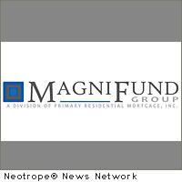 mortgage technology platform