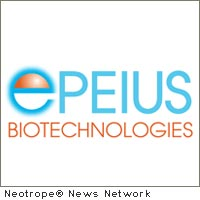 Epeius Biotechnologies Corporation