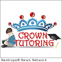 home tutoring services