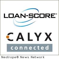 Calyx Software