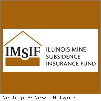 Mine Subsidence Act of 1979