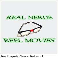RealNerdsReelMovies blog