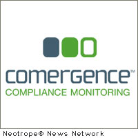 Comergence Compliance Monitoring