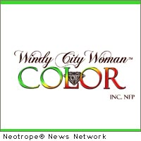 Windy City Woman of Color, NFP, Inc.