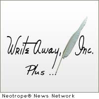 Write Away, Inc.