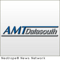 AMT Datasouth Corporation