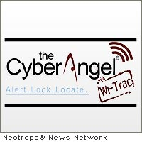 CyberAngel Security Solutions, Inc.