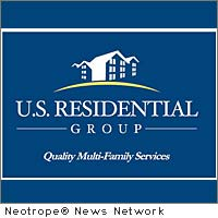 U.S. Residential Group, Inc.