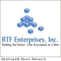 BTF Enterprises, Inc.