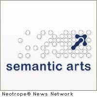 Semantic Arts, Inc.