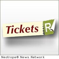 TicketsR.com