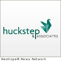 Huckstep and Associates, LLC