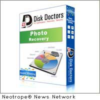 Disk Doctor Labs Inc.