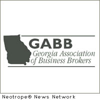 Georgia Association of Business Brokers