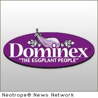 Dominex LC