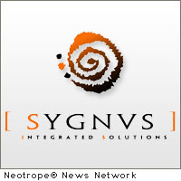 SYGNVS Integrated Solutions, Inc.