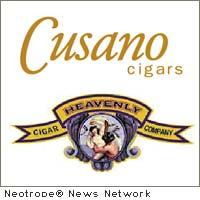 DomRey Cigar, Inc.