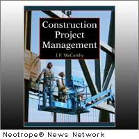 Pareto Building Improvement