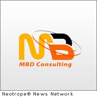 MBD Consulting, LLC