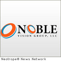 Noble Vision Group, LLC