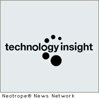 Technology Insight Corporation