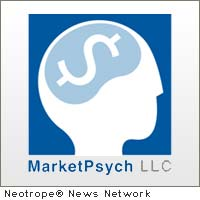 MarketPsych LLC