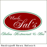 Uncle Sal's Italian Restaurant and Bar