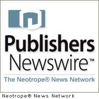 Publishers Newswire