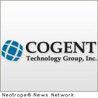 Cogent Technology Group, Inc.