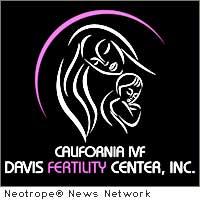 California IVF: Davis Fertility Center, Inc.