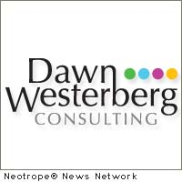Dawn Westerberg Consulting LLC