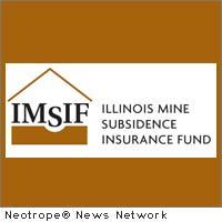 Illinois Mine Subsidence Insurance Fund