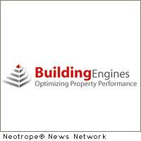 Building Engines, Inc.