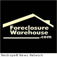 ForeclosureWarehouse.com
