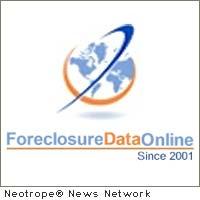 ForeclosureDataOnline